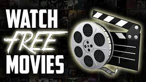 Timepiece Movies On the web and Bring the Stars to The Home of yours