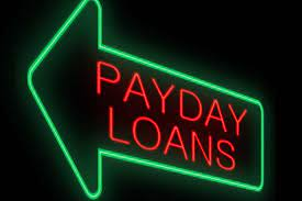 The Principle of Payday Loan – Be able to Get Fast Cash payday loans within 45 Minutes