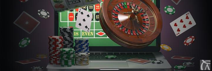 Play Poker Online – Become a Millionaire Today!