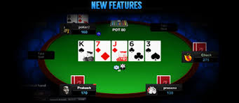 Online Poker Software Tools: Learn how to play joker123